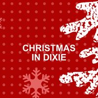 2017 world of christmas music - Christmas In Dixie