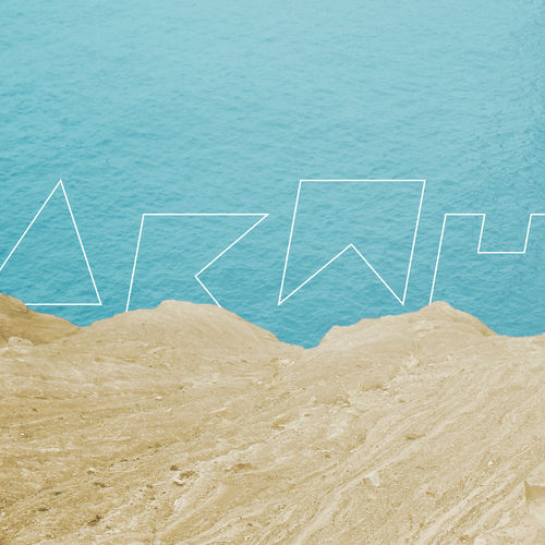 Baixar CD SUMMER EPISODE – Akdong Musician (2017) Grátis