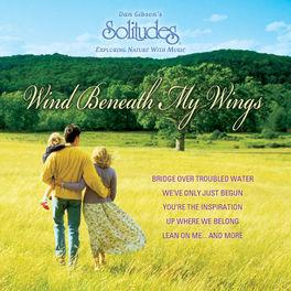 Dan Gibson's Solitudes - Wind Beneath My Wings