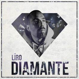 Album cover of Diamante