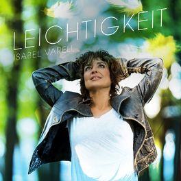 Album cover of Leichtigkeit