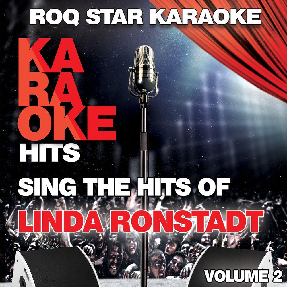Oh No, Not My Baby (Originally Performed by Linda Ronstadt) (Karaoke Version)