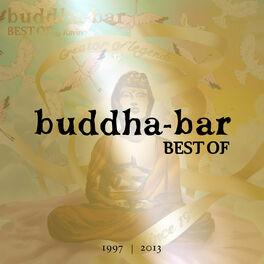 Buddha Bar - Buddha Bar - Best Of