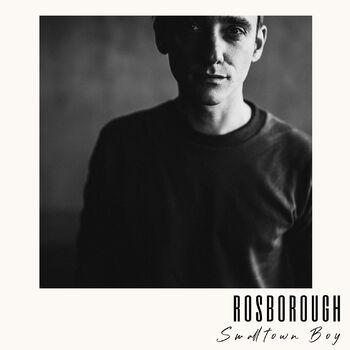 Smalltown Boy cover