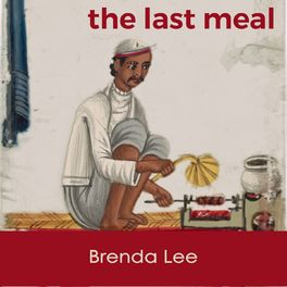 Album cover of The last Meal