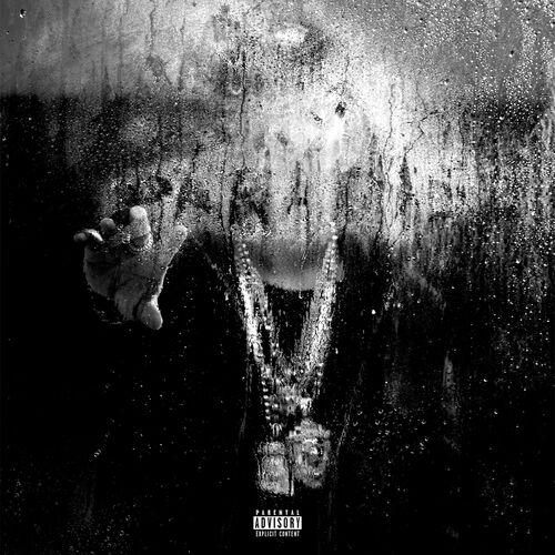 Baixar CD Dark Sky Paradise (Deluxe) – Big Sean (2015) Grátis