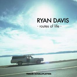 Album cover of Routes of Life