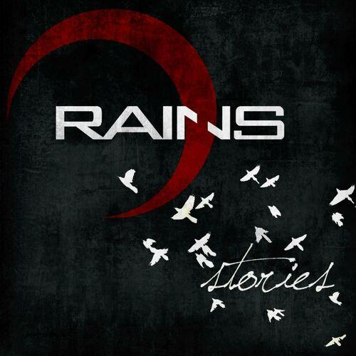 Baixar CD Stories – Rains (2009) Grátis