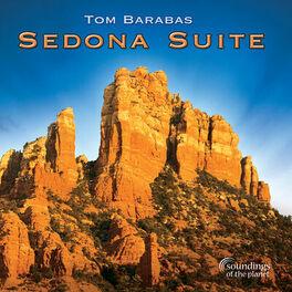 Tom Barabas - Sedona Suite