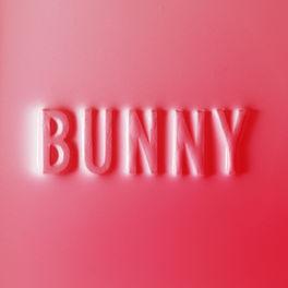 Album cover of Bunny