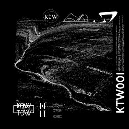 Album cover of KTW001