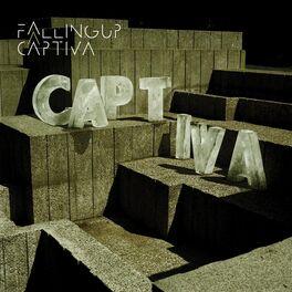 Album cover of Captiva
