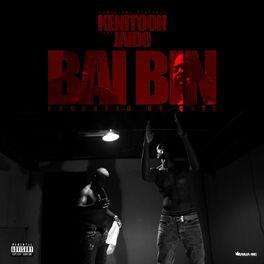 Album cover of Bai Bin (feat. Jaido)