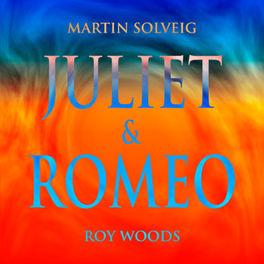 Album cover of Juliet & Romeo