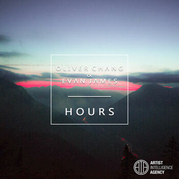 Hours cover