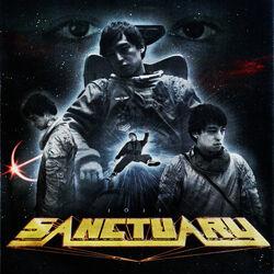 Sanctuary - Joji Download