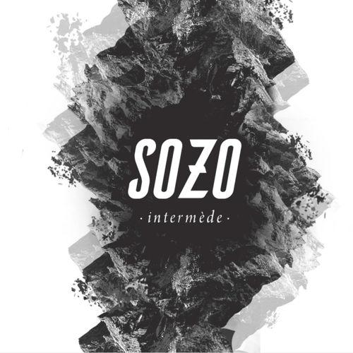 Baixar Música Filho Do Amor – Sozo (2017) Grátis