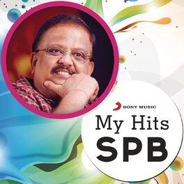 S P  Balasubrahmanyam: My Hits: SPB - Music Streaming