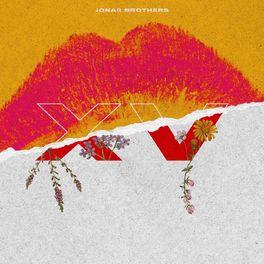 Album cover of XV