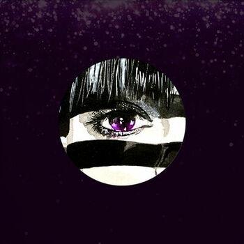 Hypnotized cover