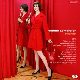 Album cover of Chante (Bonus Track Version)