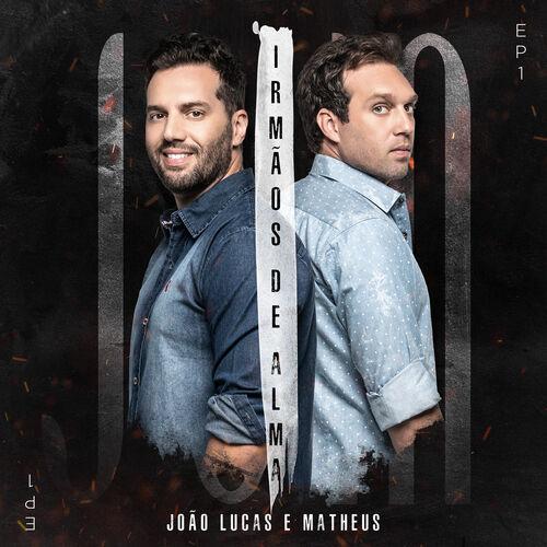 CHIMARRUTS AO BAIXAR GRATIS VIVO DO CD