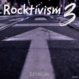 Rocktivism(3)