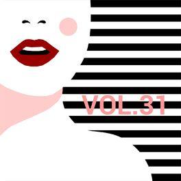 Album cover of Virtual Pleasure, Vol. 31