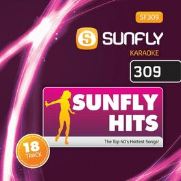 Sunfly Karaoke - Shake It Out Originally Performed By