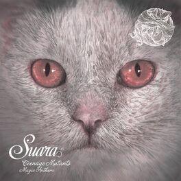Album cover of Magic Anthem