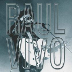 Download Raul Seixas - Vivo 1993