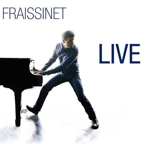 Fraissinet Live Image