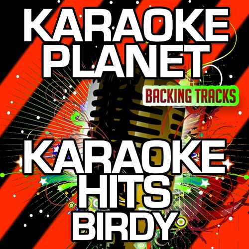A-Type Player - People Help the People (Karaoke Version With