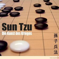 Sun Tzu: Die Kunst des Krieges