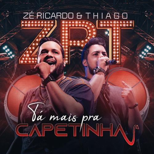 PSIRICO 2009 CD BAIXAR