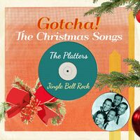 jingle bell rock the christmas songs