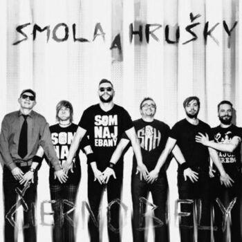 Čo Si Kúpila (feat. Meliško & Mariša) cover