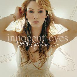Album cover of Innocent Eyes