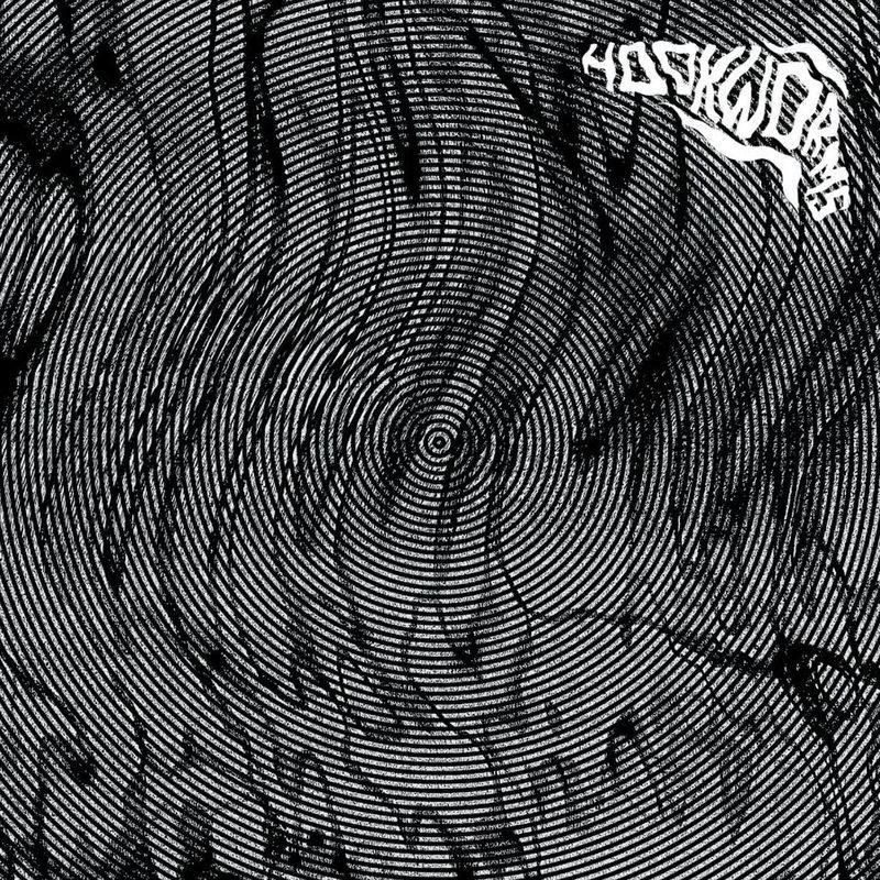 Hookworms (Expanded Edition)