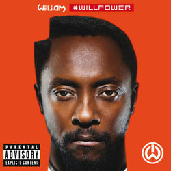 Scream e Shout (feat. Britney Spears)  - will.i.am Download