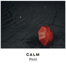 Album cover of # Calm Rest