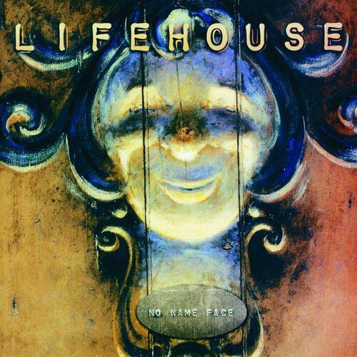 Baixar Single Everything – Lifehouse (2001) Grátis