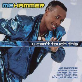 MC Hammer: Pray - Music Streaming - Listen on Deezer