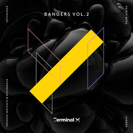 Album cover of Bangers, Vol. 2