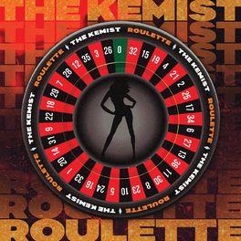 Album cover of Roulette