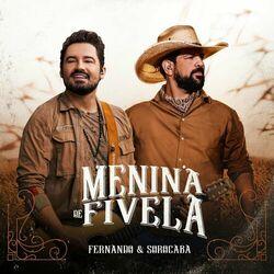 Música Menina de Fivela - Fernando e Sorocaba (2020)