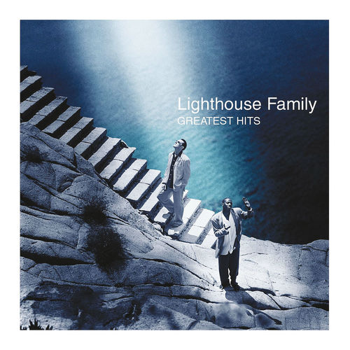 Baixar Single Loving Every Minute, Baixar CD Loving Every Minute, Baixar Loving Every Minute, Baixar Música Loving Every Minute - Lighthouse Family 2018, Baixar Música Lighthouse Family - Loving Every Minute 2018