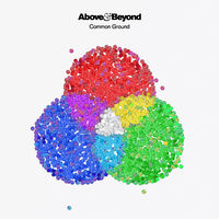 Always (rmx) - ABOVE & BEYOND-ZOE JOHNSTON