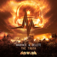 Truth - WARFACE - DELETE