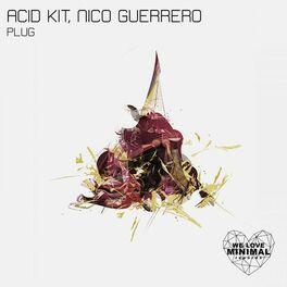 Album cover of Plug